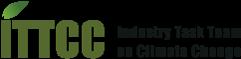 ITTCC Logo